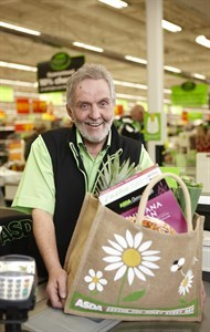 media-images-other-asda-associate-united-kingdom_130178608678917781_190x300.jpg