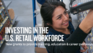 homepage banner_Retail Workforce