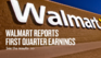 2015 Q1 Earnings Homepage Banner