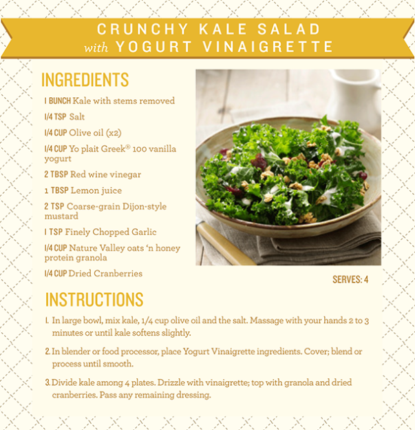 RecipeCards_Crunchy Kale Salad