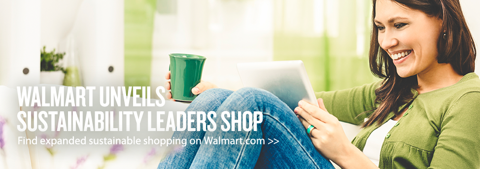 homepage banner_Sustainability Leaders Shop