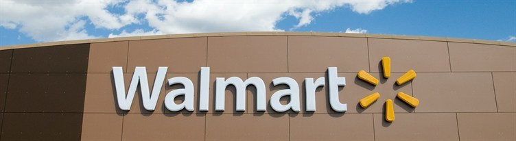 media-images-other-walmart-store-front_129828785840325906_752x206.jpg