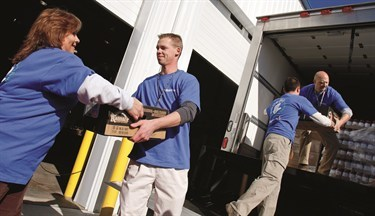 media-images-other-associate-volunteer-loading-truck_129845283960360565_375x216.jpg