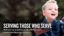 Veterans Hiring_Homepage Banner