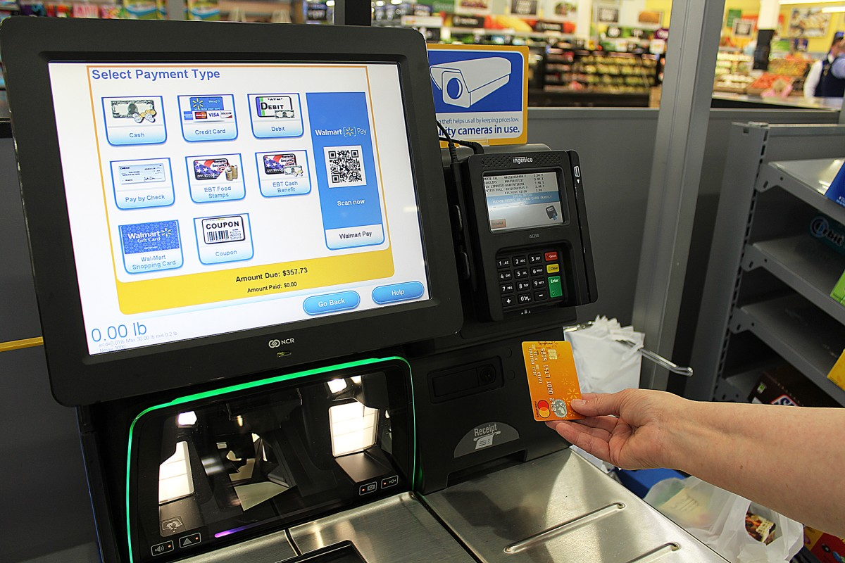 Walmart card offer prescreen - We Re Taking A New Approach To Our Credit Card Here S Why