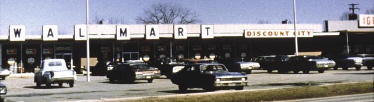 Walmart store 1 (3300x904)