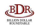 Billion Dollar Roundtable logo