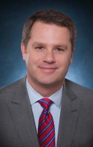 Doug McMillon 2013