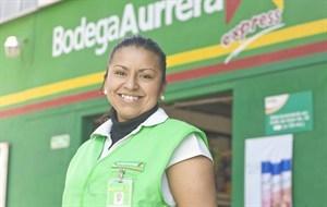 media-images-other-mexico-associate-bodega-aurrera_130172722990709335_300x190.JPG