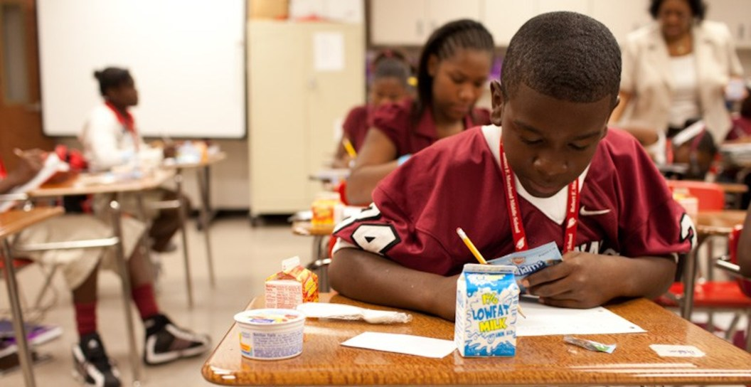 kid nutrition education (800x460)