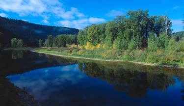 media-images-other-acres-for-americast-joe-riveridaho_129823740755381632_375x216.jpg
