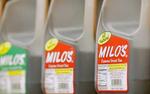 Milos Tea Company
