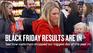 Black Friday 2014 results homepage banner v2
