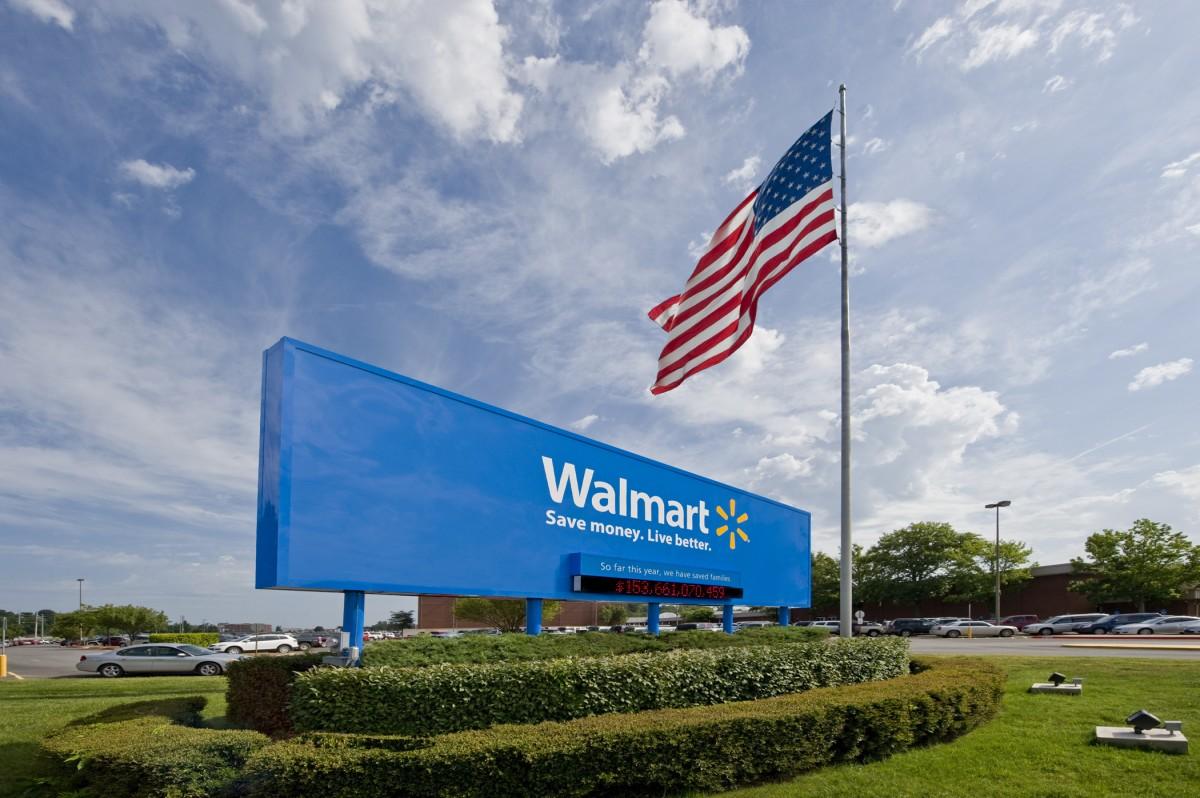 Walmart Careers | Submit a Walmart Job Application Online