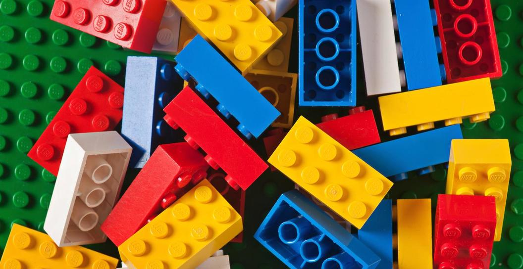 Legos - blog lead image