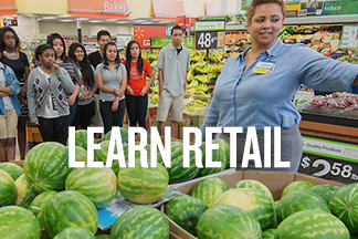 Learn Retail promo image