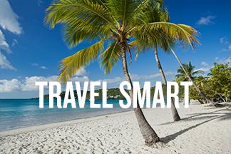 Walmart_banner_promo_Travel Smart
