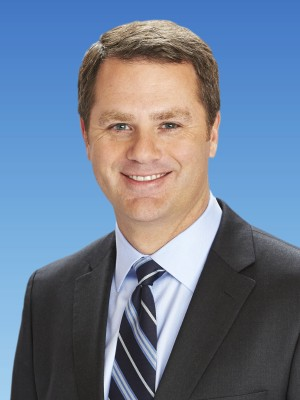 doug mcmillon president and ceo wal mart stores inc