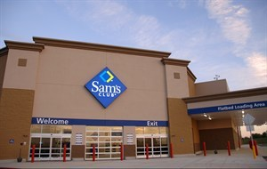 media-images-other-sams-club-small-file_129871016038624480_300x190.jpg