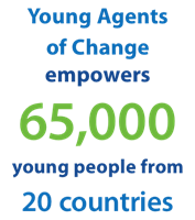 media-images-other-argentina-young-agents-of-change-graphic_130137970484129084_177x200.png