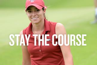 Golfer Gaby Lopez_promo image