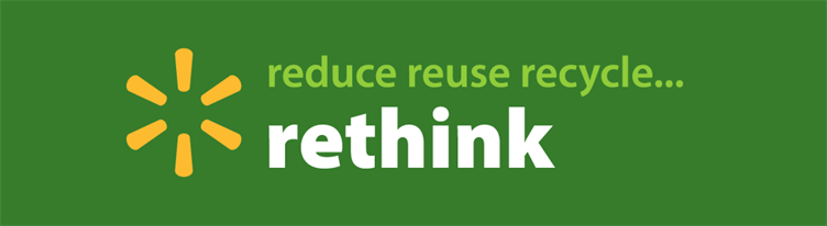 media-images-other-rethink-logo-sustainability_129836603821970641_752x206.png