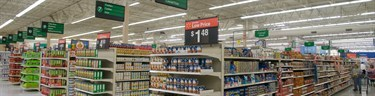 media-images-other-store-aisle_129865086965639530_375x96.jpg
