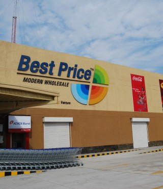 an overview of wal mart stores inc Free essay: wal-mart strategic development and future becoming wal-mart- the past: overview wal-mart was founded by sam walton in 1962  wal-mart stores inc.