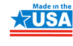 Made in the USA (405x224)