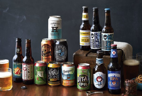 Craftbeer-header