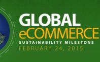 2015 Sustainability Milestone Webcast Thumbnail