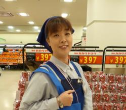 Japan associate