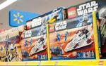 Walmart Unwraps Its Top 20 Holiday Toys and Exclusive Offers
