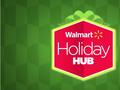 Holiday Hub thumbnail