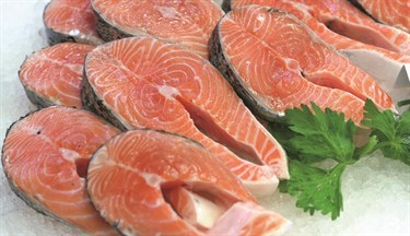 media-images-other-sustainable-seafood_129826210305956459_375x216.jpg