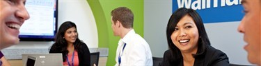 media-images-other-associates-meeting-corporate_130038714402065953_375x96.jpg