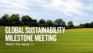 Sustainability Milestone Meeting 2.24.15 homepage banner - replay