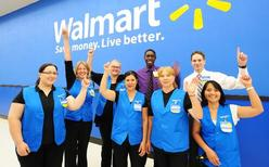 wal-mart case study in business ethics