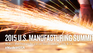 Made In US_homepage banner for U.S. Manufacturing Summit webcast