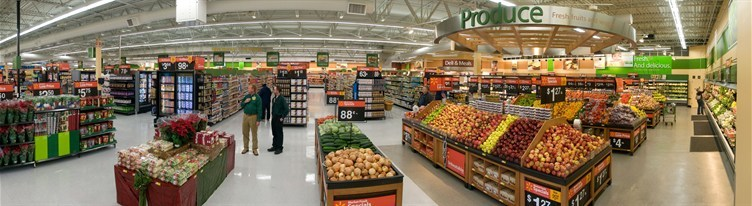 media-images-other-neighborhood-market-store-interior-panorama_130210407486326423_752x206.jpg