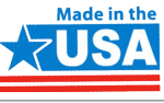 Made in USA (450x249)