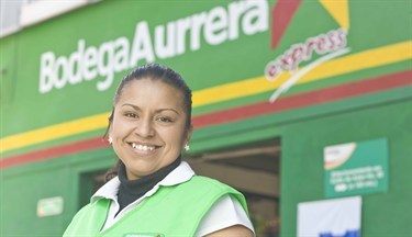 media-images-other-mexico-associate-bodega-aurrera_130117369659121589_375x216.JPG