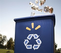 media-images-other-walmart-recycles_129990393181164939_249x216.jpg