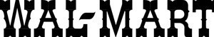 1964-1981 logo