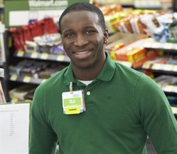 media-images-other-neighborhood-market-cashier-male-associate_130132041248267451_249x216.jpg