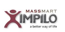 media-images-original-massmart-africa-impilo-program_130117424179342132.png