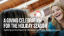 Getting to the Heart of Christmas homepage banner - Arizona