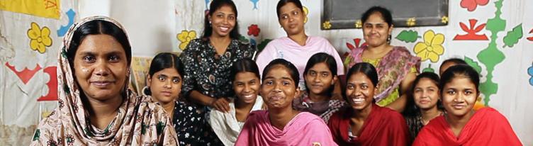 India Women's Empowerment (1736x445)