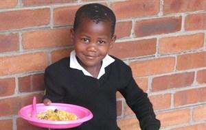 media-images-other-africa-massmart-school-nutrition-programs_130117410481028975_300x190.jpg