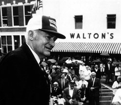 media-images-other-sam-walton-five-and-dime_129895367244973257_249x216.jpg